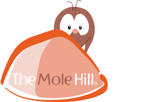 The Mole Hill